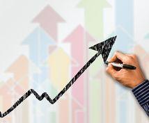 決算書分析いたします ~決算書から考える経営~数値は語り、正直である