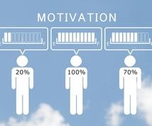 ここ一番のときに集中力を発揮する方法をお伝えします 集中し、本番に強くなるためのエネルギーマネジメント法