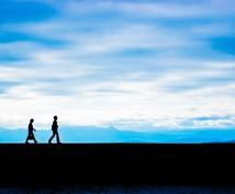 雲を抜けると太陽が。本当の自分に出会えます 心の自然治癒力をマスターし、いつでもあなたがあなたを癒します
