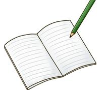 看護学生さんの実習お手伝いします 看護実習の記録に助言します!書き方はこれでいいの?を解決!