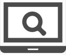 WEBサイトのSEO対策・改善相談いたします ホームページから集客・問い合わせを増やしたい方へ