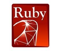 Rubyプログラミングのサポートをします こんな書き方でおかしくないかな?と不安になっている方へ