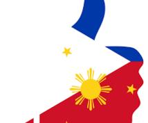 フィリピンでの業務受け賜わりますます フィリピンで起業フィリピンで不動産購入を考えている方