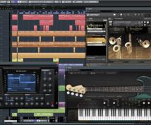 プロの作編曲家が編曲(アレンジ)いたします オリジナル曲をより華やかに仕上げたいあなたへ