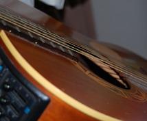 あなたの詩に歌をつけます。ギター伴奏、ピアノ伴奏、バンド可。オケ作成・コード譜作成もします!