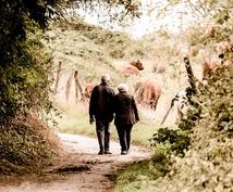 縁結びのおまじない❤️運命に導かれし御縁を結びます 幸せな結婚を目指す方・良縁を求める方・運命の人と結ばれたい方