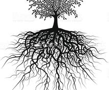 物事がうまくいかない原因教えます ありとあらゆる悩み、根は1つです。それを教えます。