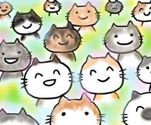 猫にモテる方法をお教えします 猫を知り尽くした動物看護師が猫と仲良くなれる方法を伝えます。