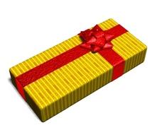 あなたが贈りたいギフトを提案いたします。