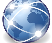お住まい 又は お住まい予定の物件のインターネット環境お調べします!
