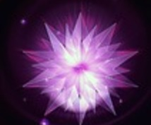 皆様にも生霊を退ける力があります 生霊払い・呪詛返し・厄除けの方法
