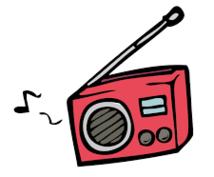 FXラジオLive放送と録画放送聞けます FXに関する内容を配信してるラジオ放送を聞く券