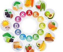 体型を変える食事、サポートします 健康的かつストレスを最小限に!食事の取り方お伝えします!