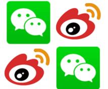 中国SNSのフォロワー増加対策の相談乗ります KOL(インフルエンサー)の活用方法や広告出稿アドバイス
