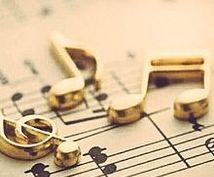 楽譜に音階【ドレミ】をかきます 楽譜が読めないけど楽器を始めたい方へ