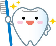 歯科矯正についてお伝えします 結婚式を機に裏側部分矯正を始めました!