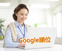SEO対策 Googleの検索5千リクェストします 検索順位算定に役立 Google検索結果から5千リクェスト