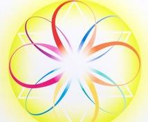 イシリス33メソッドで潜在意識の変換を致します 潜在意識を修復*変換してクリアな恋愛へ