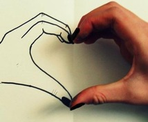 恋愛相談のります 片思い中の人、彼氏彼女がいる人、浮気に悩んでる人などなど…