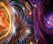 願望を叶えるルシファーエナジーを送ります 金星から届く、想いを具現化するエネルギーを照射致します。