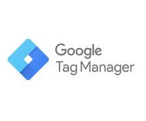 Googleタグマネージャのお悩みを解決します Googleタグマネージャの初心者・中級者お助けします。