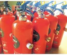 消防査察で指摘された改善方法をお教えします 消防査察で不備があると言われ困っている事業所の方へ