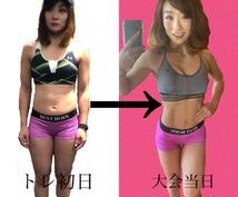 超有名モデルメニューでダイエットしたい方必見ます マイナス10kgも夢じゃない!