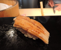 【神戸・大阪限定】口コミ100件の食べロガーが、6時間以内であなたにぴったりのレストランを紹介します