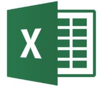 新着!!Excelの関数組みます Excelの関数が難して組めないあなたへ!