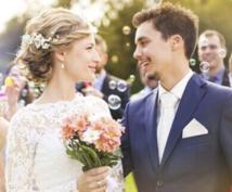結婚式やイベントにオリジナルの歌詞をお届けします リクエストいただいた楽曲に感動する歌詞をご用意します!