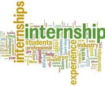 海外の日本語学校でインターンシップできます 途上国でインターンシップしたい方・海外キャリア開始におすすめ