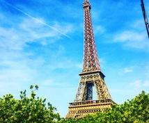 観光プランナーがヨーロッパ美術鑑賞プラン作ります !世界3大美術館を中心に海外の美術館を周りたい方必見!