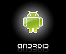 【アプリ作成】簡単なスマホアプリお作ります【Android】