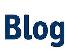 bloggerの中古ドメインを紹介します bloggerの中古ドメインを紹介します