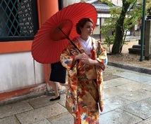 一晩で日米夫婦が日本語⇄英語の翻訳します ネイティヴが広告、プレゼン、メール、論文、歌詞を翻訳します。