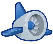 Google App Engine / Javaを使ってのWebアプリ作成の第1歩をお手伝いします!