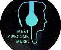 パソコンを使ったmusicfmの入れ方を教えします 好きな音楽を無料で聞きたい!という人には最高です。