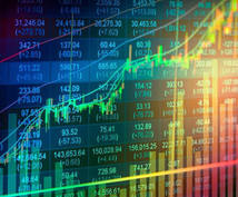 投資で使える最強の無裁量取引方法教えます バイナリーオプションがメインですが、FXなどにも応用できます