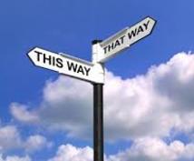 お悩み解決へのアドバイスをさせていただきます 【今動くべきか?何をすべき時なのか?】ハッキリお伝えします。