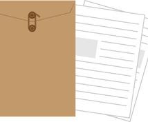 PDFファイルからエクセル、ワード形式に移します PDFがエクセルかワードだったら、調整できたりするのと思う方