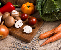 今一番必要な栄養素をお教えします 現役管理栄養士が健康・美容コンサルします。