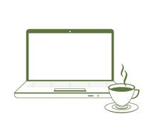 PDFや手書きの文字から文字起こしをします \24時間以内にお届けします!/時間がなかなか作れない方に