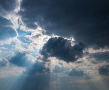 世界との不調和を解除。超光浄化を行います _____________個人の闇を取り祓う。