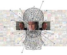 大事な仕事で失敗しないアルゴリズム思考を解説します 直感での判断を、計算によって算出された手段で正しく判断します