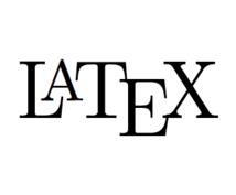 Excel,word,pp,pdf,tex作ります 表、分析、レポート作成、テスト清書、プレゼン資料作ります!