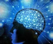 人間の潜在能力を呼び醒す勉強法を教えます 脳機能の覚醒を促し、人と倍以上の差をつけたい方に