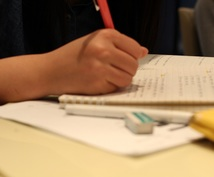 数学の定期テストで成績を上げる方法を教えます 中高生の数学のテストで良い点をとる方法について教えます。