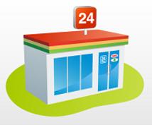 コンビニ開業までのタイムプランとTODO教えます コンビニ開業を考えておられる方へ 開店準備のアドバイス