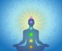あなたの本質、魂のことをみます 生年月日からみる、あなたのこと。