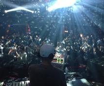 DJ個人レッスン致します 現役クラブDJが神楽坂でマンツーマン指導